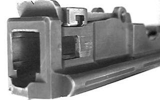 Немецкий пистолет Mauser С 96: Маузер K 96, сколько патронов в магазине, калибр, все модели и фото