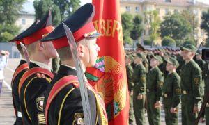 Военные училища после 9 класса: какие выбрать юношам и девушкам