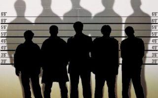 Подстрекатель — кто такой и какой статьей УК РФ предусмотрено наказание за подстрекательство к преступлению (убийству)