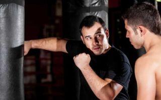 Удары в боксе: названия и примеры всех боксерских приемов, боковой удар, джеб, апперкот