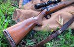 Ружьё для начинающего охотника: правила выбора и рейтинг лучших моделей