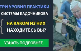 Бесконтактный бой: обучение, как научиться в домашних условиях, видео, русский рукопашный, приемы, основы