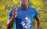 Кто самый быстрый человек в мире: бегун, скорость, Усэйн Болт