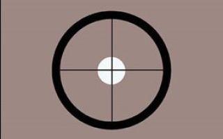 Меры безопасности при проведении стрельб: что запрещается, требования и правила, все о кодексе стрелка
