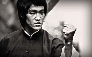 Приёмы рукопашного боя: правильно драться как спецназ, уроки самообороны, каратэ, кикбоксинг