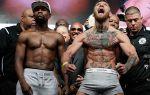 Самые сильные удары в боксе — названия, виды и техники