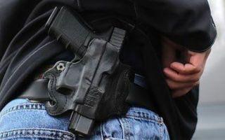 Что такое охолощенное оружие: продажа в России, нужно ли разрешение, где купить и как можно использовать