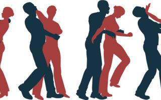 Превышение самообороны в УК РФ — основные понятия