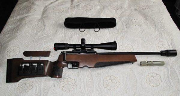 БИ-2-7-КО