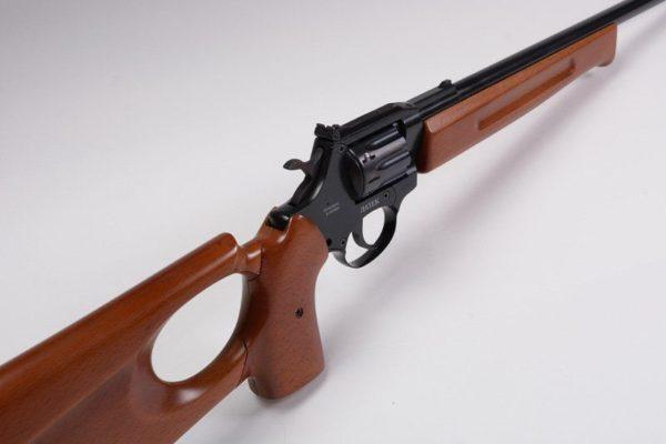 винтовка флобер
