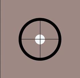Меры безопасности при проведении стрельб: что запрещается, требования и правила, видео о Кодексе стрелка