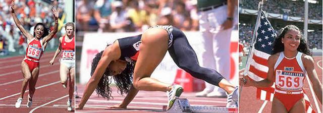 Кто самый быстрый человек в мире: видео, бегун, скорость, Усэйн Болт