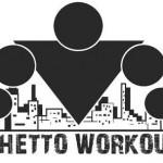 Уличный спорт workout (воркаут): перевод, программы тренировок, фото, площадки, соревнования