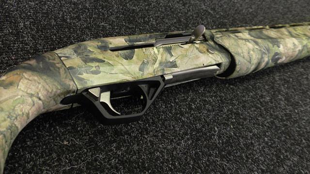 Охотничье ружье baikal МР 155: видео и фото, характеристики, тюнинг, цена, отзывы, длина и размеры, калибр
