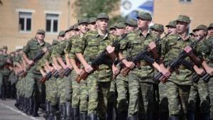 Судимость: сроки погашения и снятия, берут ли в армию