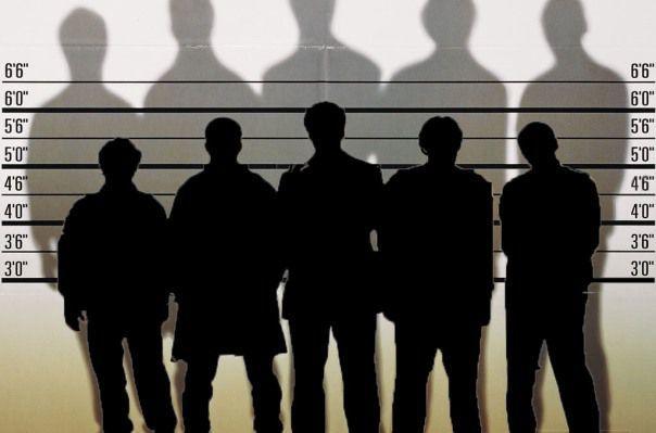 Подстрекатель - кто такой и какой статьей УК РФ предусмотрено наказание за подстрекательство к преступлению (убийству)
