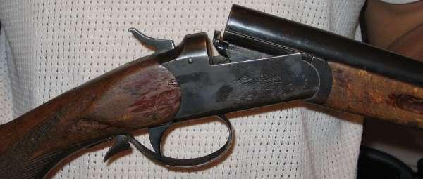 Просрочил разрешение лицензию на оружие что делать: на охотничье, гладкоствольное, травматическое, штраф, наказание за просрочку