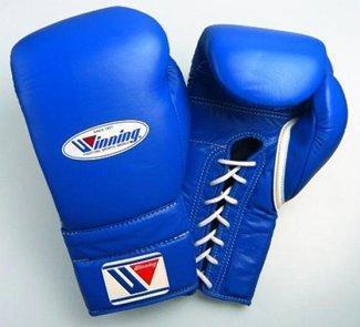 Как правильно выбрать боксерские перчатки для любителей или профессионалов?