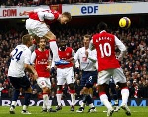 У кого самый сильный удар в мире: в боксе, в футболе, с руки и с ноги, рекорд Гиннеса в кг