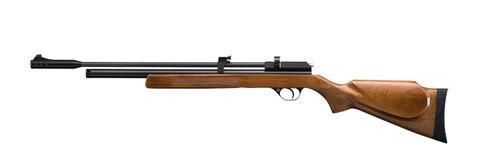 Пневматические винтовки 4.5: самые мощные, обзор, лучшая, воздушка, воздушное ружье, для охоты, рейтинг, цены, по качеству