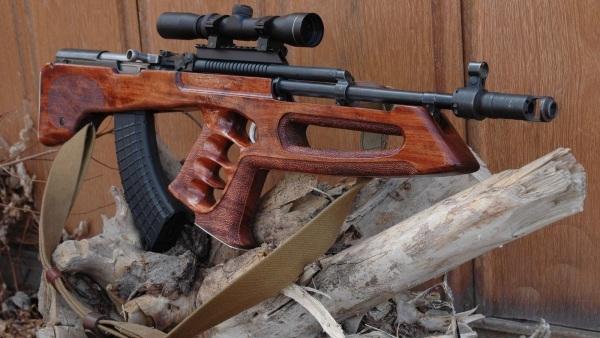 Карабин СКС: технические характеристики, фото и видео винтовки, отличия охотничьего от боевого, калибр и разборка