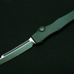 Бабочка: фото, филиппинский нож, балисонг, складной, трюки, запрещен ли в России, зачем нужен
