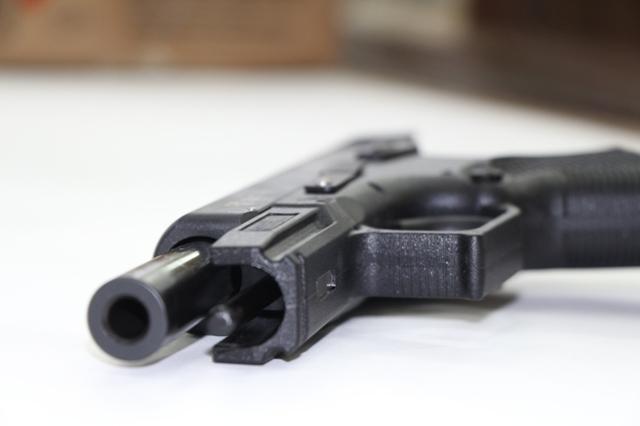 Травматический пистолет grand power t12: цена, отзывы, патроны 10х28