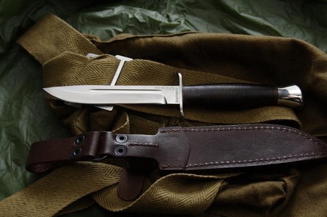Нож финка НКВД: оригинал, купить, чертеж, размеры, фото, история создания, реплика