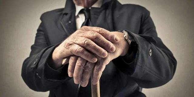 Военные пенсии: индексация в 2018 году, когда и на сколько повысят