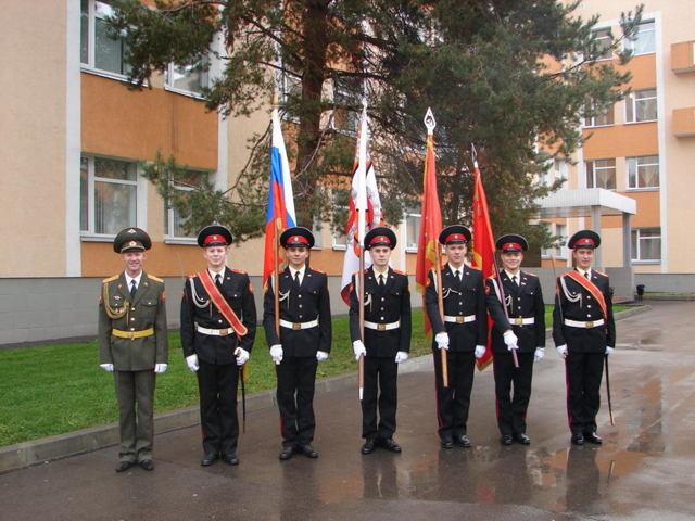 Военные училища после 9 класса для мальчиков и девочек: суворовские, летные, кадетские корпуса, учебные заведения МЧС
