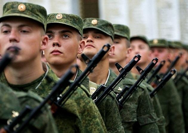 Берут ли в армию с плохим зрением: с астигматизмом, если зрение 6, как откосить,в какие войска берут, с близорукостью, ограничения, военный билет по зрению