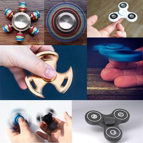 Спиннер: где купить, как сделать, зачем нужен, как крутить, фото, видео, игрушка, трюки