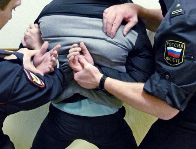 Неисполнение решения суда физическим лицом по гражданскому делу: ответственность, судебная практика, злостное уклонение
