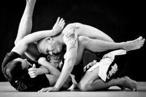 Что такое грэпплинг: grappling приемы, видео, правила борьбы, весовые категории, экипировка, понятие сабмишн и тейкдаун