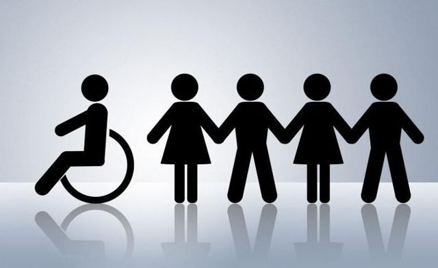 Военная травма: определение в законе, возмещение инвалидам МВД, когда возобновят выплаты