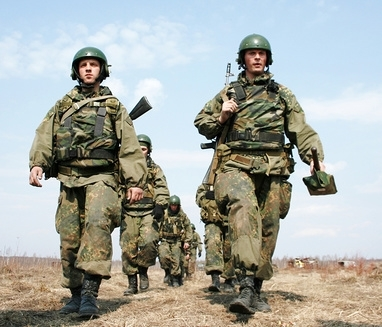 Льготы ветеранам боевых действий в Чечне: какие положены выплаты ветеранам и как их получить, закон, пенсия