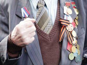 Льготы ветеранам боевых действий: последние новости, жилищные, налоговые, транспортные и региональные