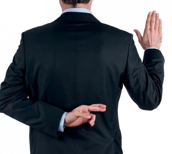 Дача ложных показаний статья УК РФ: ст 307 ук рф, что грозит, заведомо, лжесвидетельство, наказание, лжесвидетельствование