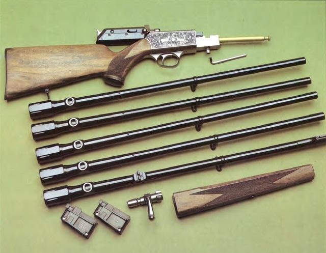 Какое ружье лучше купить для охоты новичку: советы, как правильно выбрать карабин начинающему охотнику