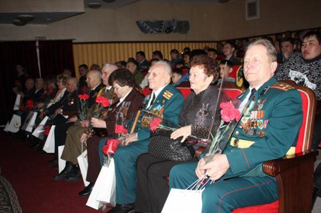 Медаль за боевые заслуги: орден ЗБЗ СССР, фото, цена и история