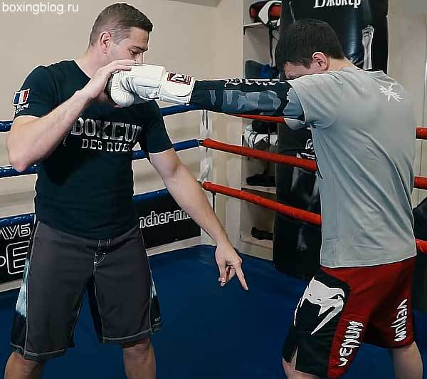 Удары в боксе: названия и фото всех боксерских приемов, боковой удар, джеб, апперкот