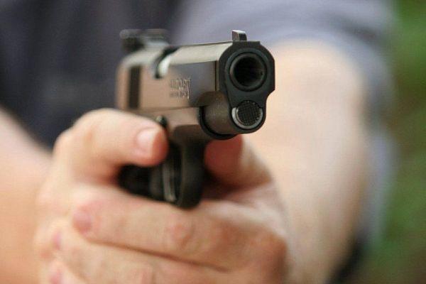 Может ли убить выстрел из пневматики - чем опасен пистолет