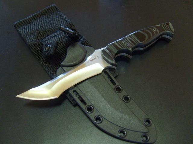 Нож для самообороны: какой лучше, как выбрать холодное оружие, карманные, складной, скрытого ношения
