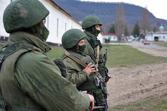 До какого возраста военнообязанный в России находится в запасе: офицер запаса, женщины, военная обязанность, до скольки лет